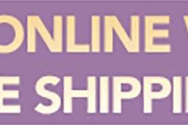 free-ship-buy