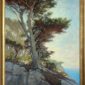 """THE LUMINOUS LANDSCAPE: NEW PAINTINGS BY KIM LORDIER.""  VIEW AND PURCHASE ONLINE NOW!"